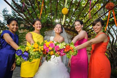 0164-d3_Jessie_and_Evan_Ramekins_Sonoma_Wedding_Photography