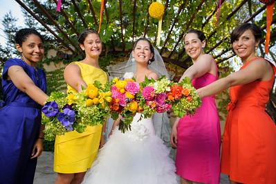 0165-d3_Jessie_and_Evan_Ramekins_Sonoma_Wedding_Photography