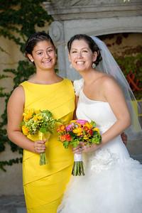 0178-d3_Jessie_and_Evan_Ramekins_Sonoma_Wedding_Photography