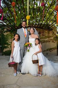 0112-d3_Jessie_and_Evan_Ramekins_Sonoma_Wedding_Photography