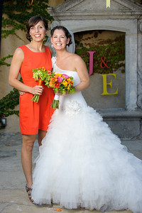 0191-d3_Jessie_and_Evan_Ramekins_Sonoma_Wedding_Photography