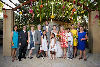 0142-d3_Jessie_and_Evan_Ramekins_Sonoma_Wedding_Photography