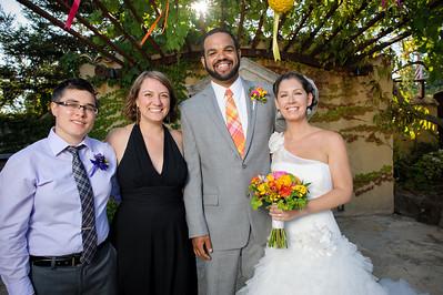 0156-d3_Jessie_and_Evan_Ramekins_Sonoma_Wedding_Photography