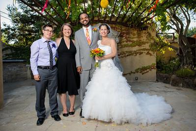 0153-d3_Jessie_and_Evan_Ramekins_Sonoma_Wedding_Photography