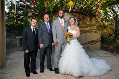 0146-d3_Jessie_and_Evan_Ramekins_Sonoma_Wedding_Photography