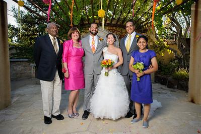 0124-d3_Jessie_and_Evan_Ramekins_Sonoma_Wedding_Photography
