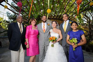 0126-d3_Jessie_and_Evan_Ramekins_Sonoma_Wedding_Photography