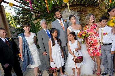 0145-d3_Jessie_and_Evan_Ramekins_Sonoma_Wedding_Photography