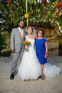 0129-d3_Jessie_and_Evan_Ramekins_Sonoma_Wedding_Photography