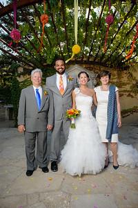 0133-d3_Jessie_and_Evan_Ramekins_Sonoma_Wedding_Photography