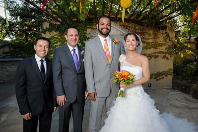 0150-d3_Jessie_and_Evan_Ramekins_Sonoma_Wedding_Photography