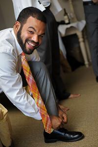 9158-d3_Jessie_and_Evan_Ramekins_Sonoma_Wedding_Photography