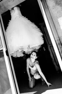 3038-d700_Jessie_and_Evan_Ramekins_Sonoma_Wedding_Photography