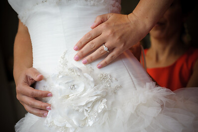 9239-d3_Jessie_and_Evan_Ramekins_Sonoma_Wedding_Photography