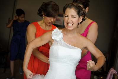 9234-d3_Jessie_and_Evan_Ramekins_Sonoma_Wedding_Photography