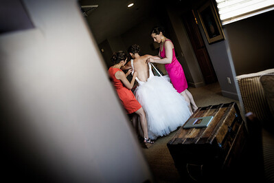 3045-d700_Jessie_and_Evan_Ramekins_Sonoma_Wedding_Photography