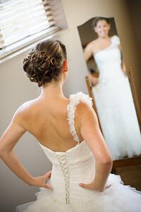 9294-d3_Jessie_and_Evan_Ramekins_Sonoma_Wedding_Photography