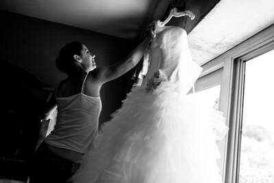 3023-d700_Jessie_and_Evan_Ramekins_Sonoma_Wedding_Photography