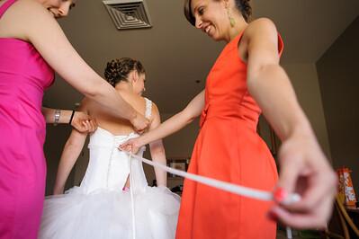 3061-d700_Jessie_and_Evan_Ramekins_Sonoma_Wedding_Photography