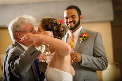 0487-d3_Jessie_and_Evan_Ramekins_Sonoma_Wedding_Photography