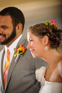 0463-d3_Jessie_and_Evan_Ramekins_Sonoma_Wedding_Photography