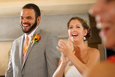 0482-d3_Jessie_and_Evan_Ramekins_Sonoma_Wedding_Photography