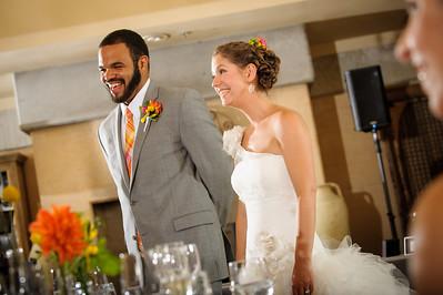 0474-d3_Jessie_and_Evan_Ramekins_Sonoma_Wedding_Photography