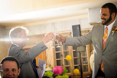 0485-d3_Jessie_and_Evan_Ramekins_Sonoma_Wedding_Photography