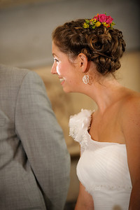 0458-d3_Jessie_and_Evan_Ramekins_Sonoma_Wedding_Photography