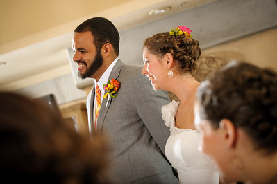 0433-d3_Jessie_and_Evan_Ramekins_Sonoma_Wedding_Photography