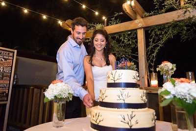 8191_d810_Rebecca_and_Tom_Rancho_Nicasio_Wedding_Photography