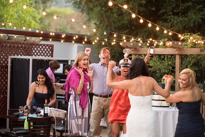 7853_d810_Rebecca_and_Tom_Rancho_Nicasio_Wedding_Photography
