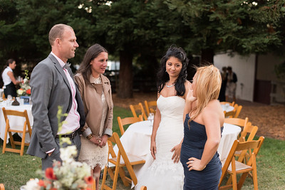 7841_d810_Rebecca_and_Tom_Rancho_Nicasio_Wedding_Photography