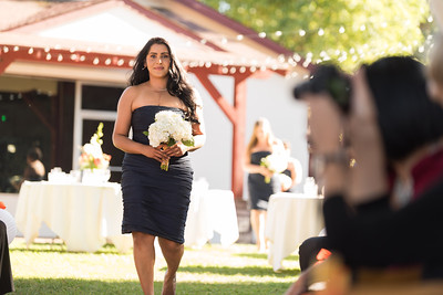 7066_d810_Rebecca_and_Tom_Rancho_Nicasio_Wedding_Photography