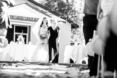 7116_d810_Rebecca_and_Tom_Rancho_Nicasio_Wedding_Photography
