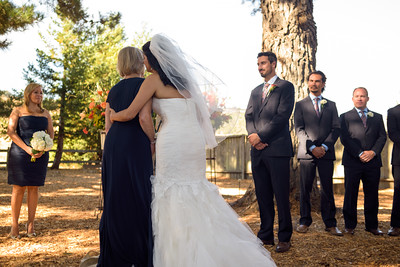 7125_d810_Rebecca_and_Tom_Rancho_Nicasio_Wedding_Photography