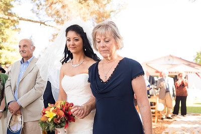 7123_d810_Rebecca_and_Tom_Rancho_Nicasio_Wedding_Photography