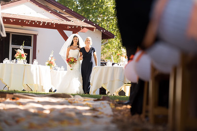 7110_d810_Rebecca_and_Tom_Rancho_Nicasio_Wedding_Photography