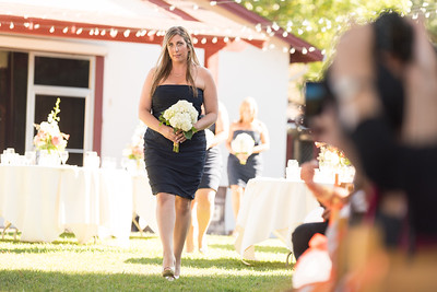 7072_d810_Rebecca_and_Tom_Rancho_Nicasio_Wedding_Photography