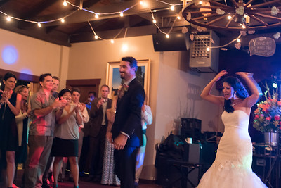 7981_d810_Rebecca_and_Tom_Rancho_Nicasio_Wedding_Photography