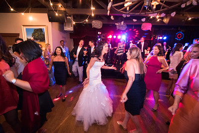 8045_d810_Rebecca_and_Tom_Rancho_Nicasio_Wedding_Photography
