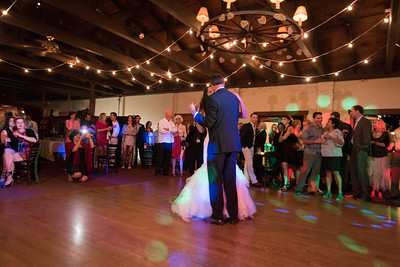 7962_d810_Rebecca_and_Tom_Rancho_Nicasio_Wedding_Photography