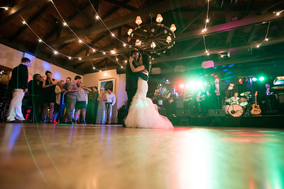 7970_d810_Rebecca_and_Tom_Rancho_Nicasio_Wedding_Photography