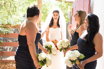 6711_d810_Rebecca_and_Tom_Rancho_Nicasio_Wedding_Photography