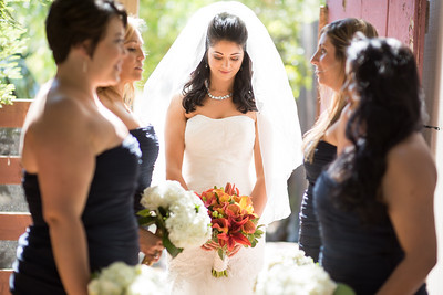 6705_d810_Rebecca_and_Tom_Rancho_Nicasio_Wedding_Photography