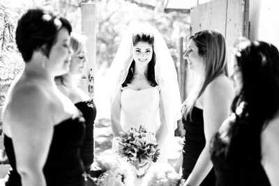 6719_d810_Rebecca_and_Tom_Rancho_Nicasio_Wedding_Photography