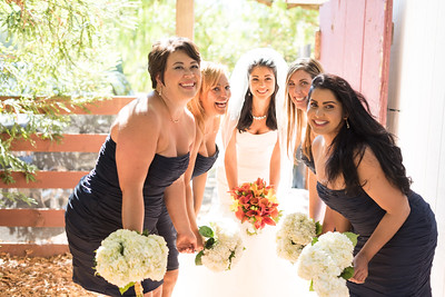 6713_d810_Rebecca_and_Tom_Rancho_Nicasio_Wedding_Photography