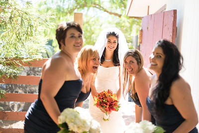 6709_d810_Rebecca_and_Tom_Rancho_Nicasio_Wedding_Photography