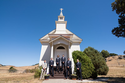 6534_d810_Rebecca_and_Tom_Rancho_Nicasio_Wedding_Photography