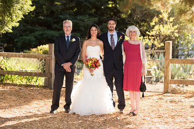 7396_d810_Rebecca_and_Tom_Rancho_Nicasio_Wedding_Photography